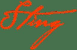 Sting-VIP-Meet-Greet
