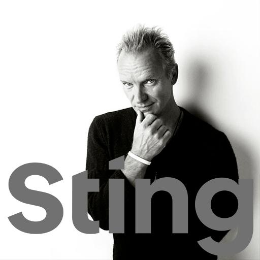 Sting-tour-dates
