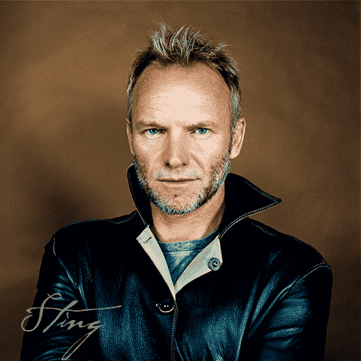 sting-tickets